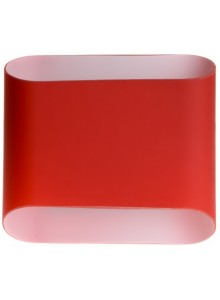 Бра MEMB-09329-2 RED